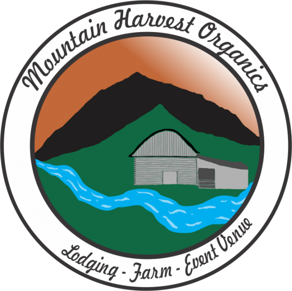 Mountain Harvest Organics